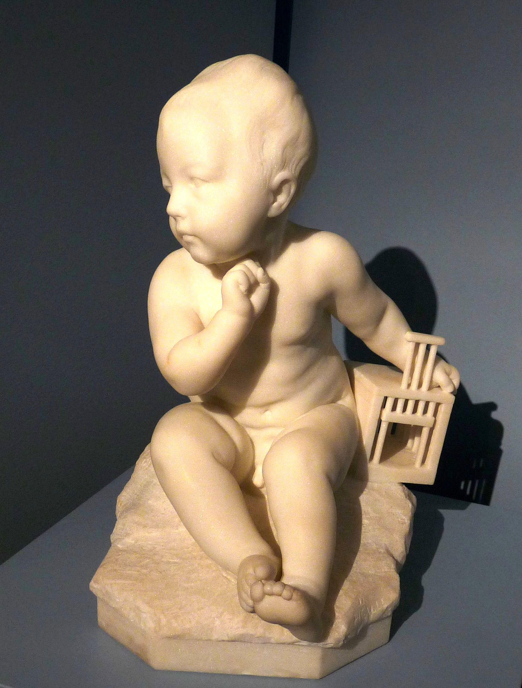 08a_170303_Brunoy_Musee_Dubois-Corneau_P1330105_JFMARTINE