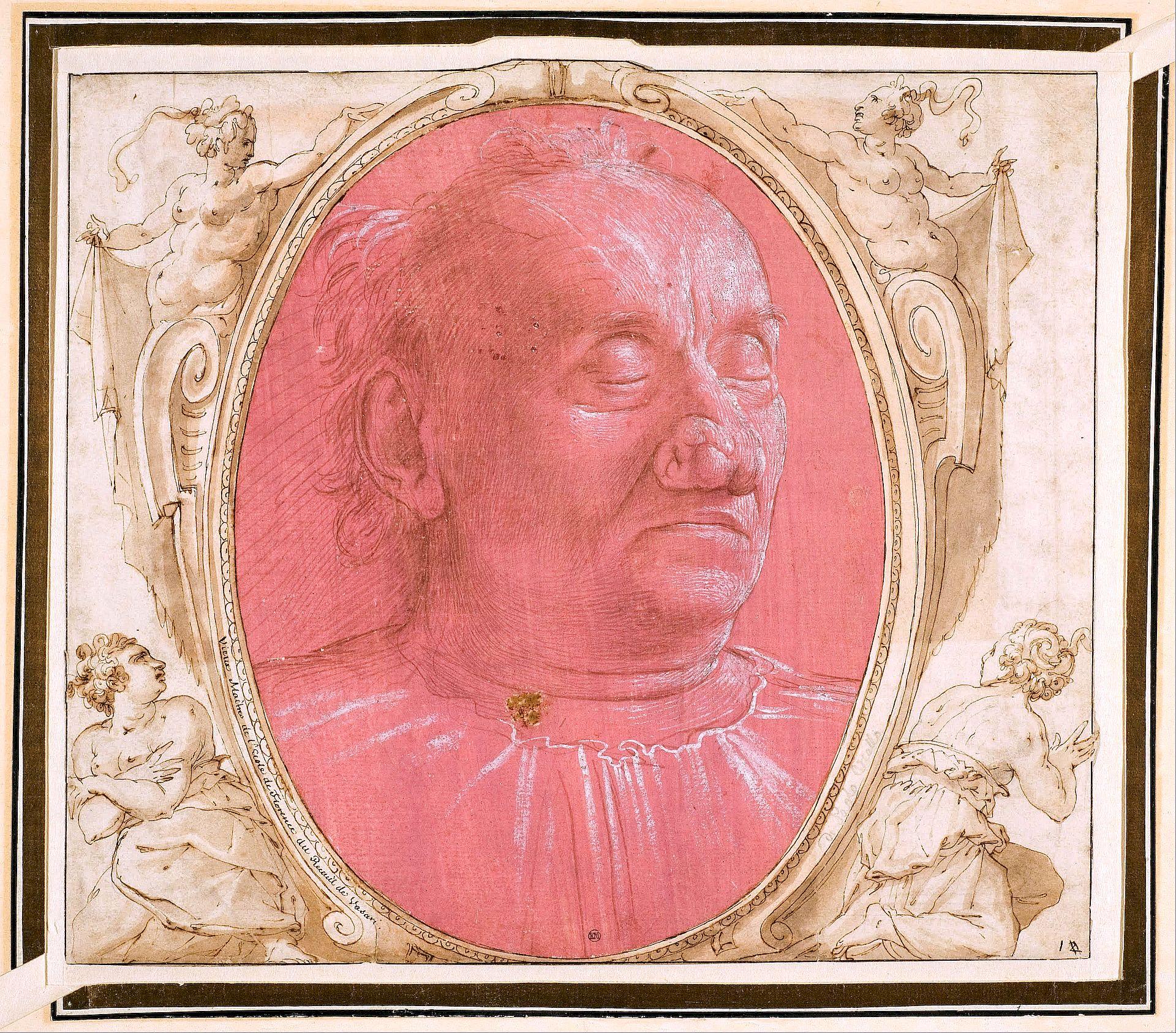 25c_1488_1920px_Domenico_Ghirlandaio_tete-d-un-vieil-homme_dessin_Mus-Nat_Stockholm