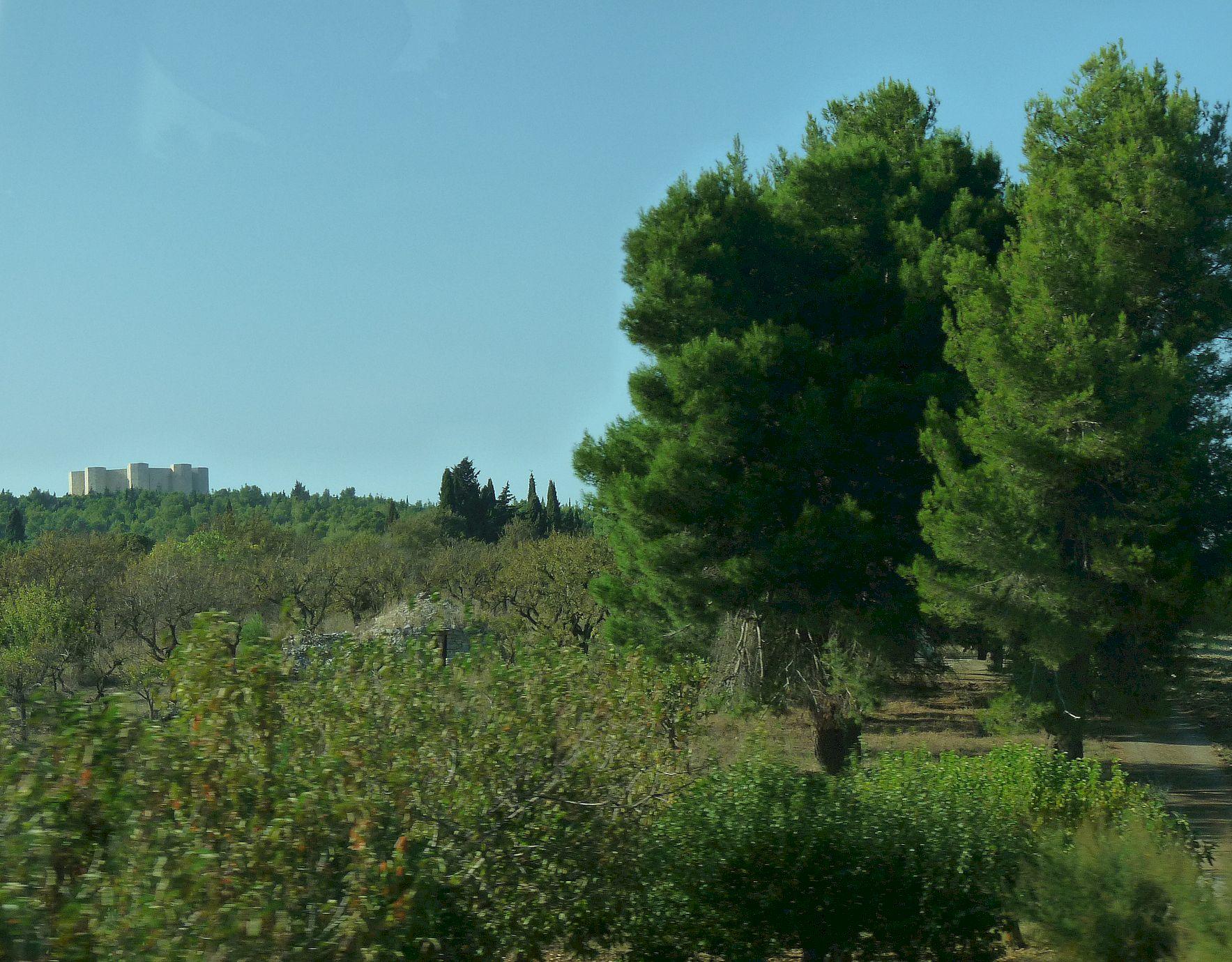 Castel-del-Monte_ext_P1540278_JFMartine
